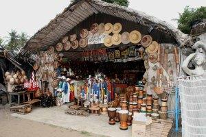 bassam-restaurant-cote-d-ivoire
